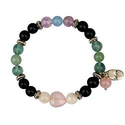 In Abundance Fertility, PCOS & Pregnancy Bracelet