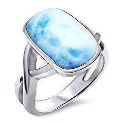 Marahlago – Brie Larimar Ring